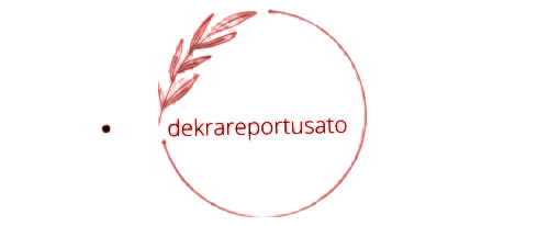 www.dekrareportusato.it